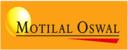 Motilal Oswal