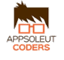 Appsoleut Coders