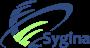 Sygina