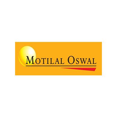 Motilal Oswal Job Openings Salary Amp Reviews At Aasaanjobs