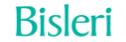 bisleri.png Logo